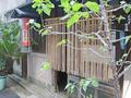 司町「みますや」(千代田区)-1-18.08