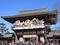 寒川神社(寒川町)-1-19.01