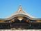 寒川神社(寒川町)-4-19.01