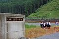 大川小学校(石巻市)-2-18.08