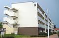 復興公営住宅(南三陸町)-1-18.08