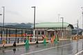 陸前高田駅(陸前高田市)-1-18.08