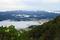 箱根山からの眺望(陸前高田市)-1-18.08