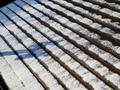 雪景色(わが家)-2-18.02