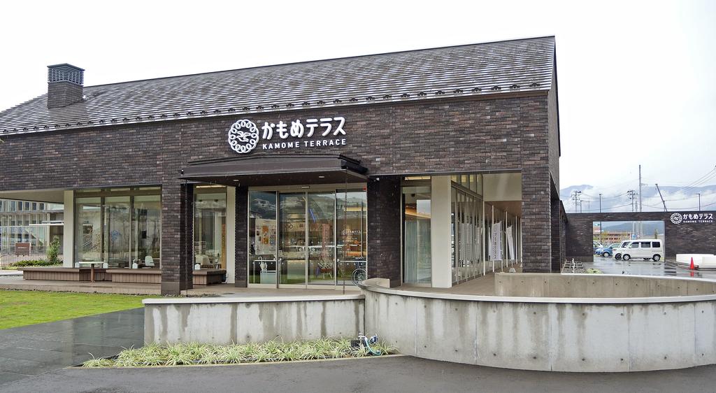 f:id:sashimi-fish1:20190215091407j:image:w300:left