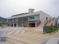 大船渡災害復興センター(大船渡)-1-18.08