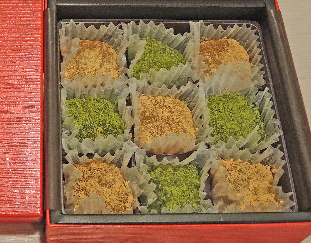 f:id:sashimi-fish1:20190218174128j:image:w330:left