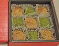 わらび餅(西和賀町工藤菓子店)-1-18.08