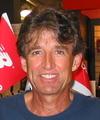 フランク・ショーター(マラソン、アメリカ)