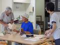 2018木工ワークショップ(大槌町、和野っこハウス)-8-18.09