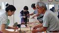 2018木工ワークショップ(大槌町、和野っこハウス)-10-18.09