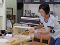 2018木工ワークショップ(大槌町、和野っこハウス)-14-18.09