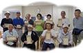 木工WS・総集編②13年07月(大槌町)-1-19.02
