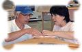 木工WS・総集編③13年08月(大槌町)-1-19.02