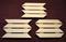木工WS・総集編③13年08月、すのこ飾り台(大槌町)-1-19.02