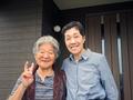 小国ヤスさんとF(大槌町)-1-18.09