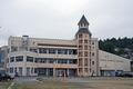 吉里吉里学園(大槌町)-1-18.09