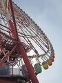 パレットタウン大観覧車(江東区)-3-19.03