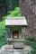 黒森神社(宮古市)-2-18.09