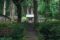黒森神社(宮古市)-4-18.09