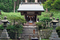 黒森神社(宮古市)-7-18.09