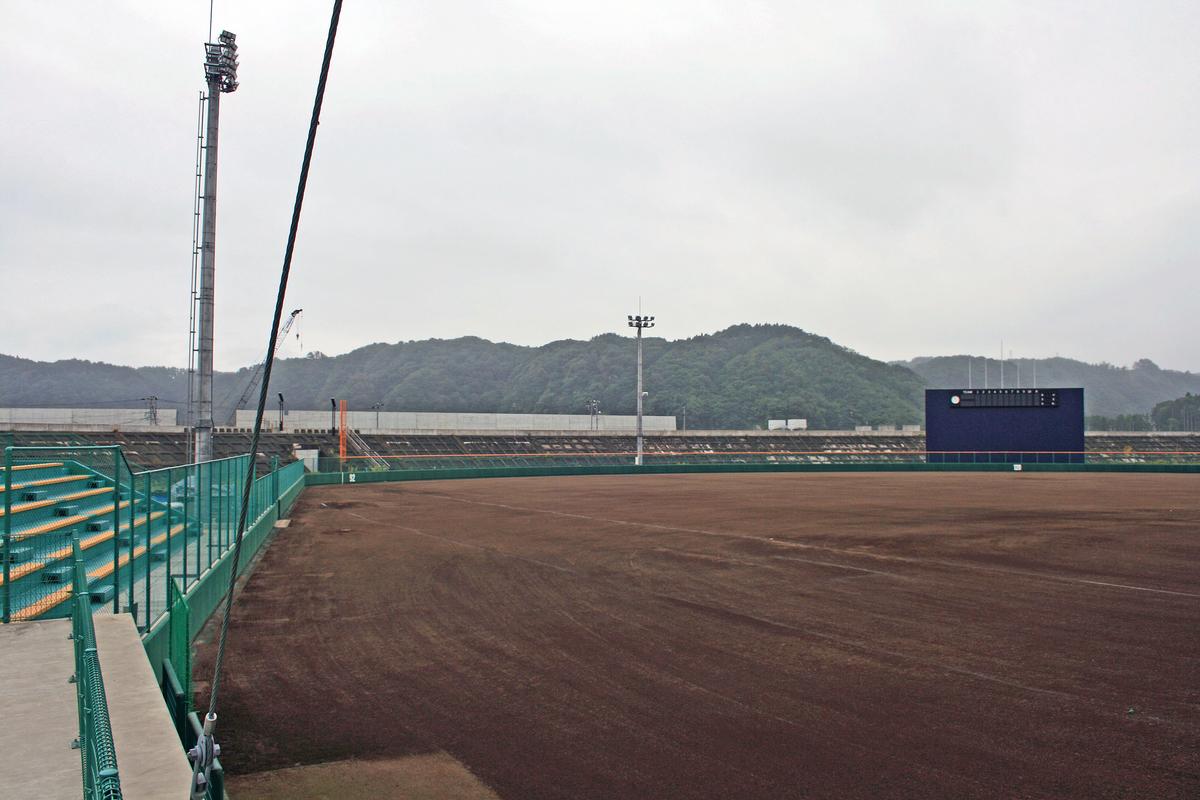 田老球場(宮古市)-1-18.09