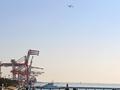 国際クルーズターミナル(江東区)-2-18.12