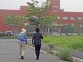 環境科学研究所(六ケ所村)-1-18.09
