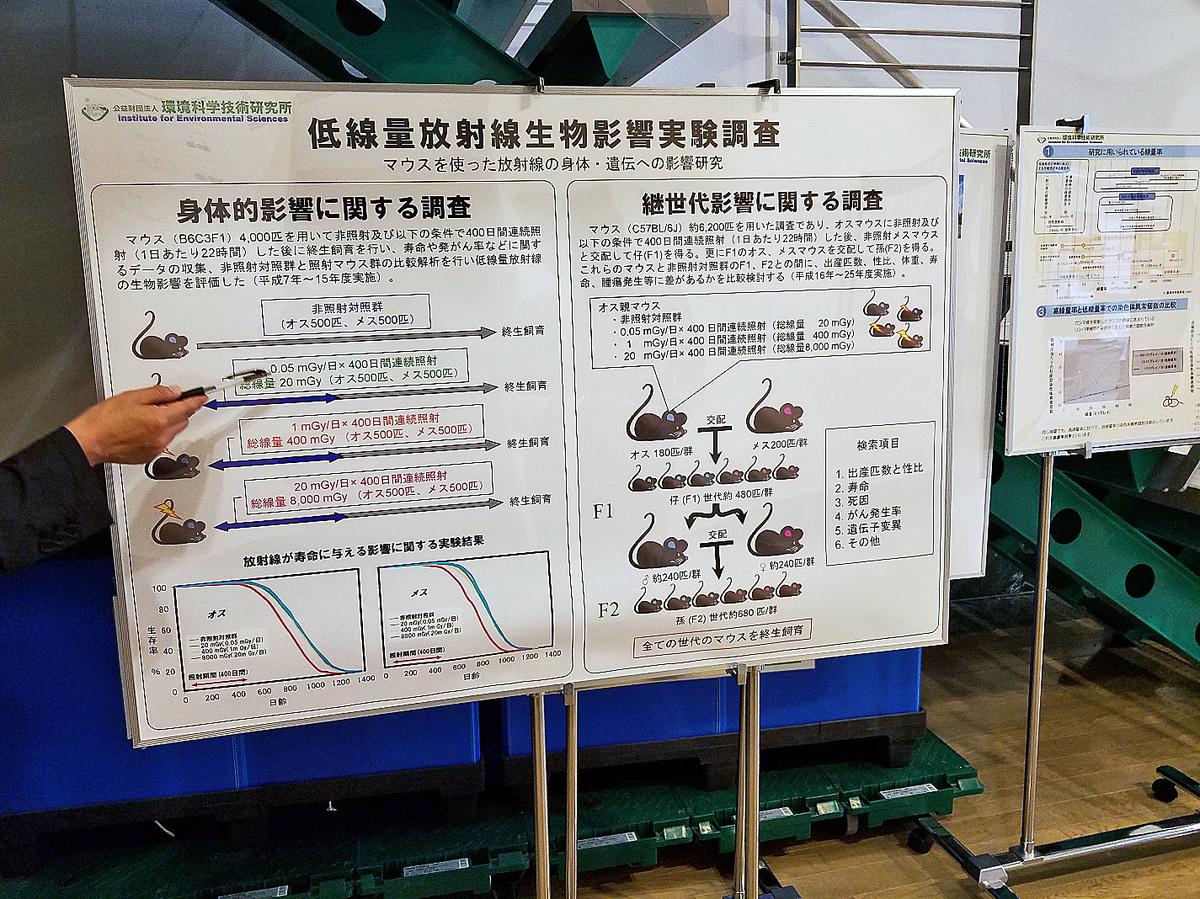 環境科学研究所(六ケ所村)-3-18.09