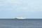 津軽海峡、待避船(風間浦村)-1-18.09