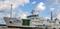 津軽海峡フェリー、大函丸(大間町)-1-18.09