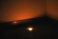 ホテルロイヤル、停電の夜(伊達市)-2-18.09