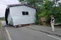 胆振東部地震(厚真町)-13-18.09