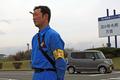 胆振東部地震(苫小牧港)-4-18.09