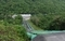 支笏湖ダム