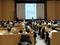 上智大学、パラ・イベント(千代田区紀尾井町)-2-19.07