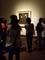 東京都美術館「クリムト展」(上野)-1-19.07