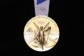 2020東京五輪、金メダル(表)