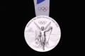 2020東京五輪、銀メダル(表)