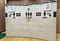 オールジェンダー・トイレ(渋谷、メガドン・キホーテ本店)-1-19.07