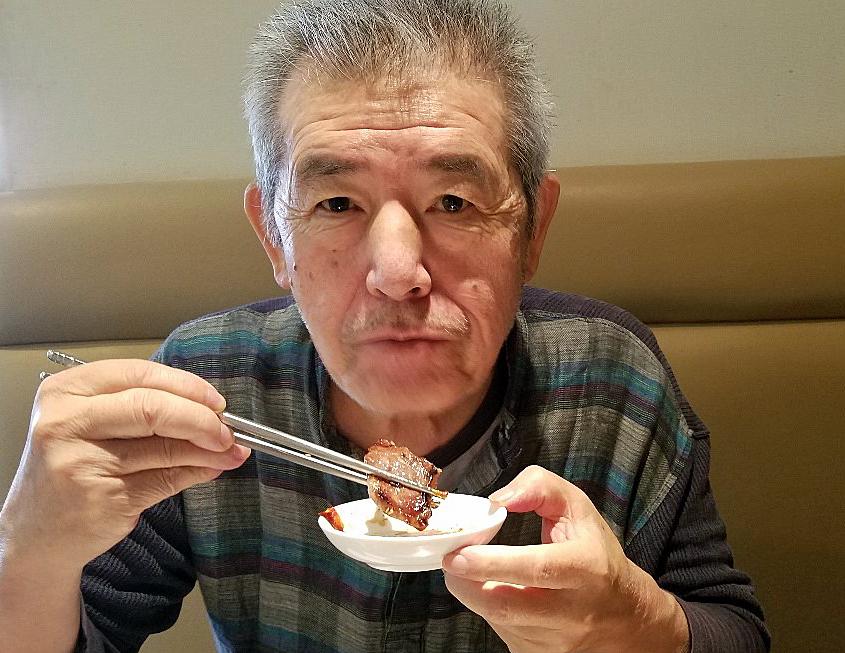 f:id:sashimi-fish1:20190817134458j:image:w330:left