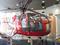 消防博物館(四谷消防署、新宿区)-4-19.07