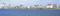 晴海客船ターミナルから晴海運河(中央区)-1-19.07