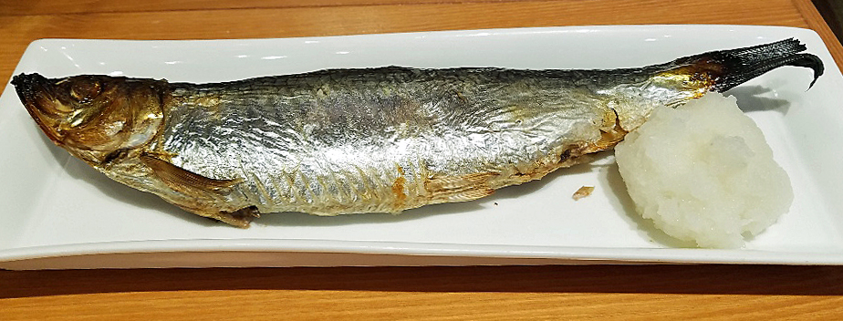 f:id:sashimi-fish1:20190901072934j:image:w220:right