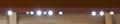 水滴の反射光(わが屋)-1-19.09
