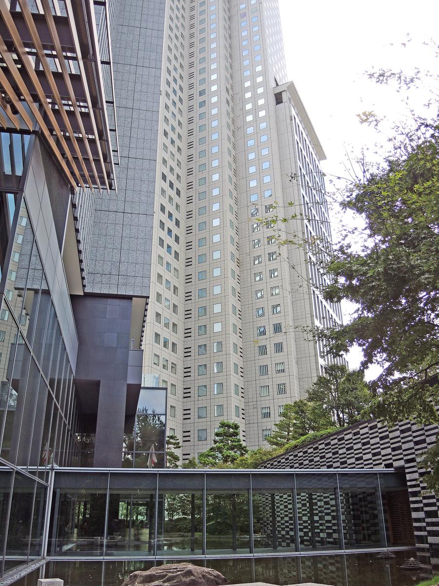 ホテル・ザ・キャピタル東急(千代田区)-1-19.08