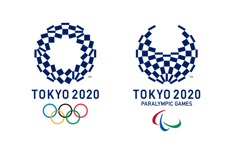 f:id:sashimi-fish1:20191005064956j:image:w300:right