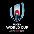 ラグビー・ワールドカップ東京、エンブレム
