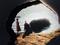 「イメージの洞窟」展、東京都写真美術館(目黒区)-1-19.10