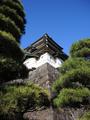 皇居、隅櫓(千代田区)-1-19.12